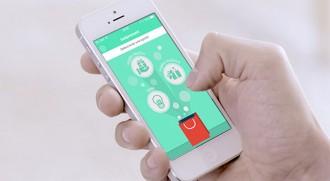 Una app ajuda a gestionar els regals i les compres de Nadal